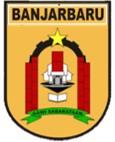 Dinas Pend. Banjarbaru