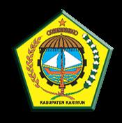 Dinas Pend. Karimun