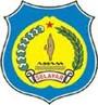 Dinas Pend. Karimun.png