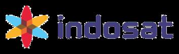 PT Indosat
