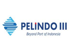 PT Pelindo III