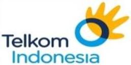 PT Telkom