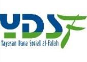 YDSF SBY